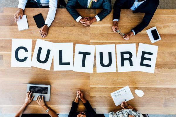 Explorer les cultures