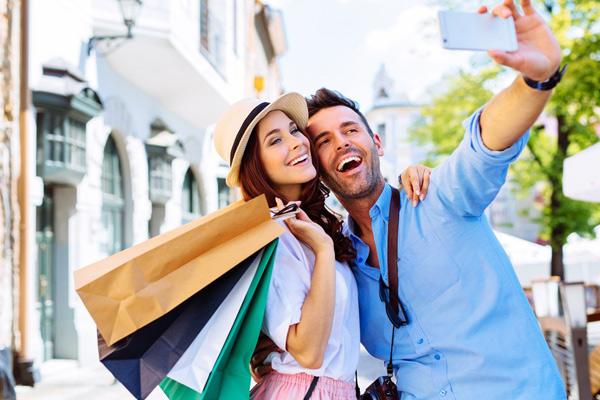 Voyage-pour-shopping