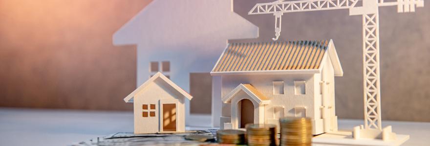Construction maison prix