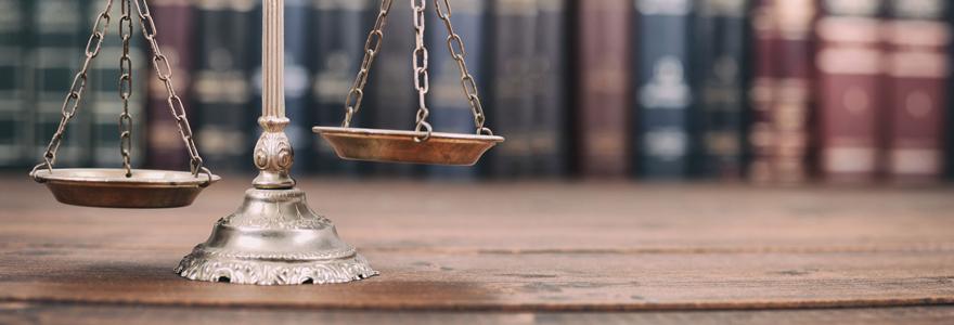Assistance juridique cse