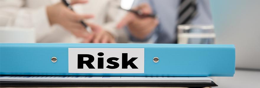 risques professionnels