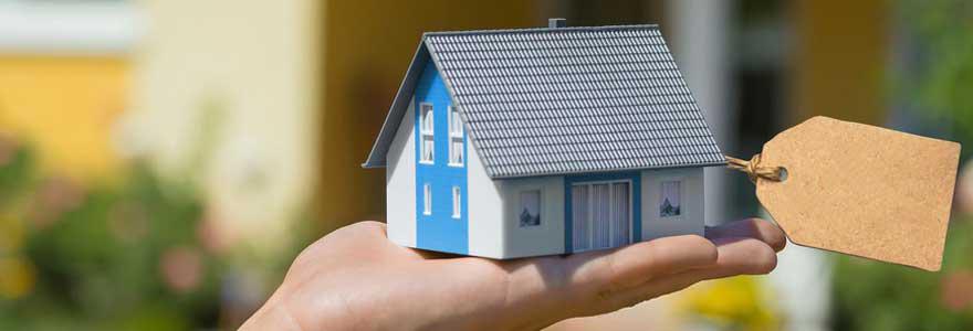 Achat appartement neuf à Cesson-Sévigné