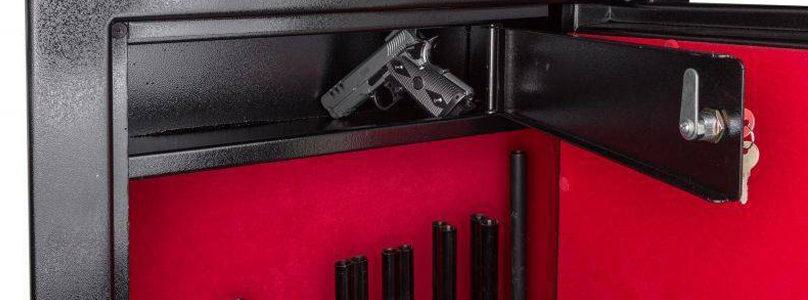 armoire-pour-arme