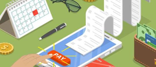 comptabilité et facturation