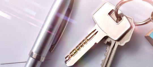 Choisir un promoteur immobilier